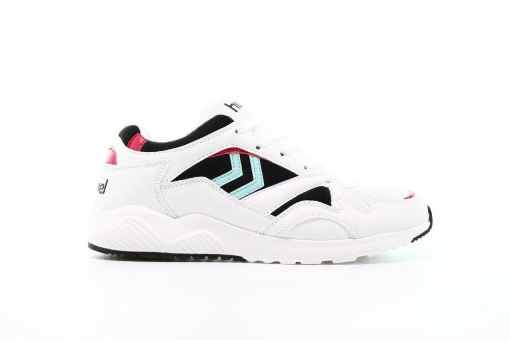 afew-store-sneaker-hummel-edmonton-og-white-201214-9001