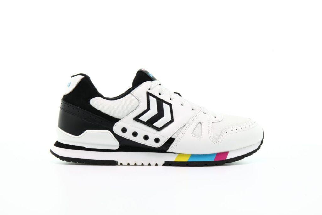 afew-store-sneaker-hummel-marathona-92-white-201664-9001