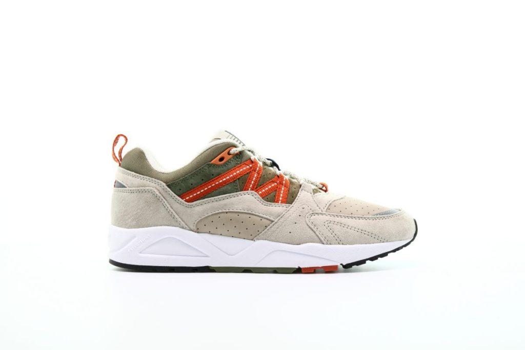 afew-store-sneaker-karhu-fusion-2-0-peyote-military-olive-F804038