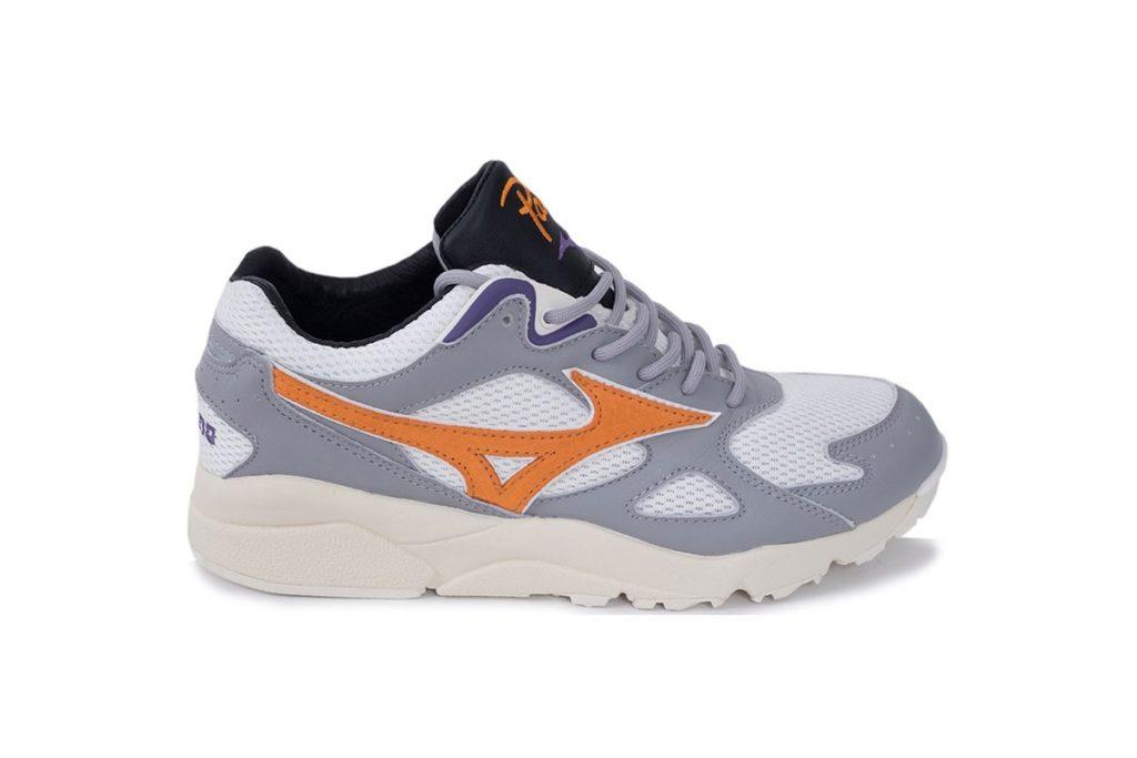 afew-store-sneaker-mizuno-x-patta-sky-medal-white-orange-D1GD1808-49