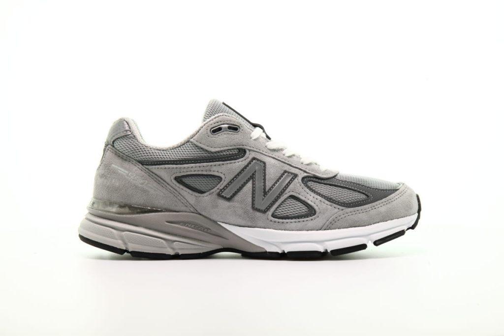 afew-store-sneaker-new-balance-m-990-d-grey-509491-60-12