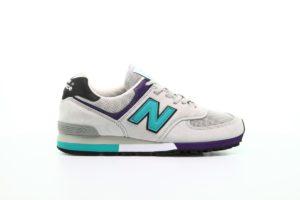 afew-store-sneaker-new-balance-om-576-d-light-grey-654961-60-121