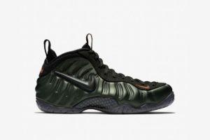 afew-store-sneaker-nike-air-foamposite-pro-black-624041-304