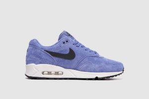 afew-store-sneaker-nike-air-max-90-1-purple-basalt-anthracite-summit-white-AJ7695-500
