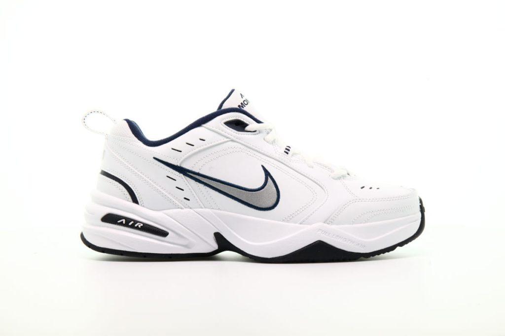 afew-store-sneaker-nike-air-monarch-iv-white-metallic-silver-415445-102