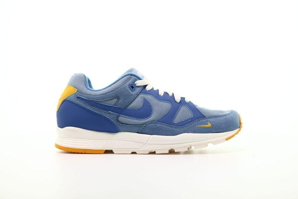 afew-store-sneaker-nike-air-span-ii-se-work-blue-mountainblue-yellowochre-AQ3120-400