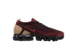 afew-store-sneaker-nike-air-vapormax-fk-2-nrg-team-red-team-red-black-vachetta-tan-AT8955-600