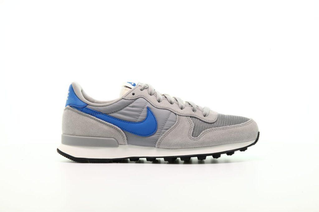 afew-store-sneaker-nike-internationalist-matte-silver-bluespark-sail-black-828041-004