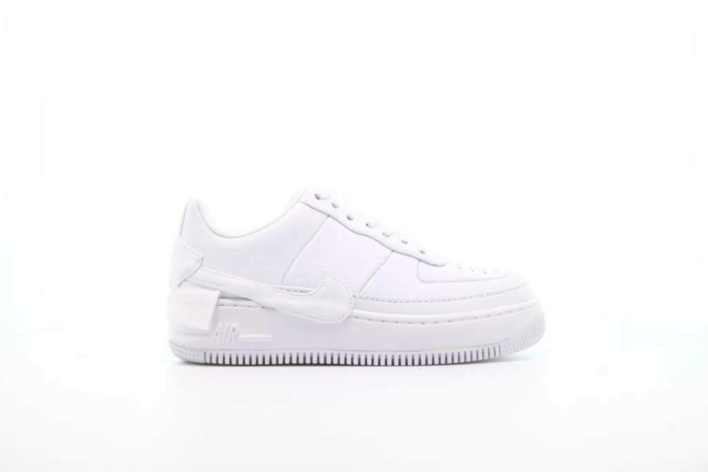 afew-store-sneaker-nike-wmns-air-force-1-jester-xx-white-white-black-AO1220-101