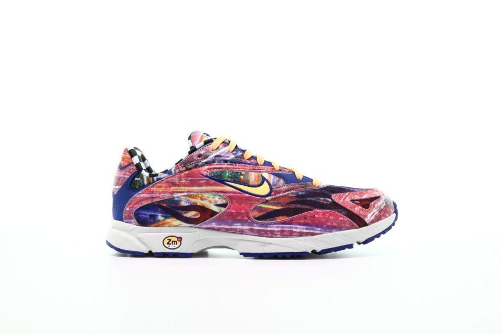 afew-store-sneaker-nike-zm-streak-spectrum-plus-premium-melon-tint-palest-purple-watermelon-AR1533-800