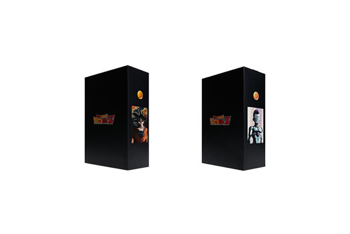 afew-adidas-dragon-ball sneaker zx 500 rm yung-1