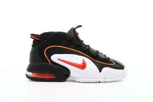 afew-store-sneaker-nike-air-max-penny-black-total-orange-white-685153-002