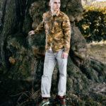 New Balance 1500 robin hood photoshoooting afew-store düsseldorf