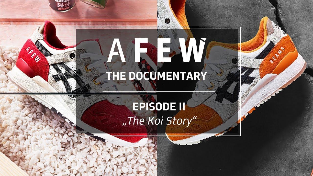 afew-documentary-episode-2-the-koi-story