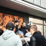afew-store-10th-anniversary-restock-düsseldorf