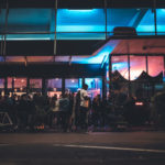 Afew Store 10th Anniversary Geburtstag Party