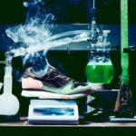 afew-store-sneaker-diadora-x-afew-v7000-black-coral-green-ash