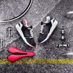 afew-store-sneaker-le-coq-sportif-x-afew-r1000-black-red-blue