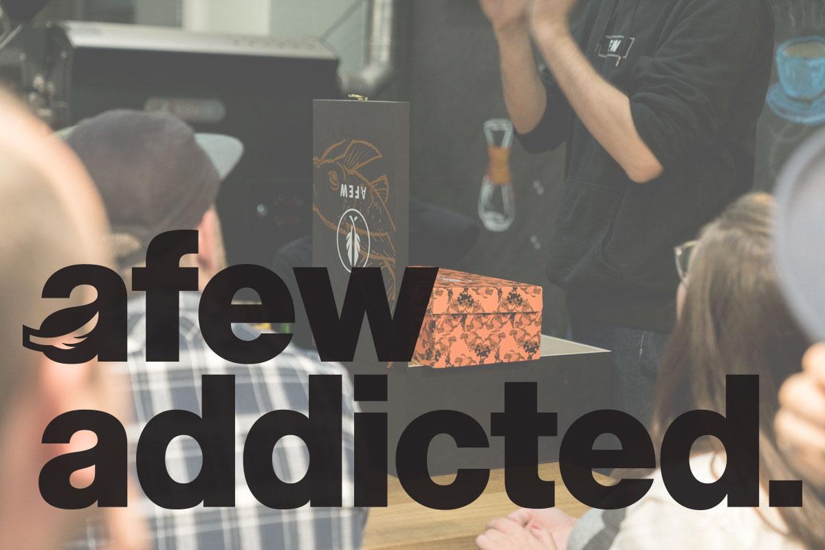 afew-store-afew-addicted-vol-5-caphe-house (62)