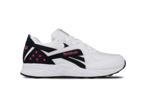 reebok-pyro-white-night-navy-pink-fusion-black-DV4848