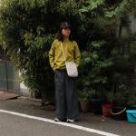 New Balance 990 v5 Yuthanan