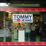 Tommy Hilfiger Event Recap AFEW STORE Düsseldorf