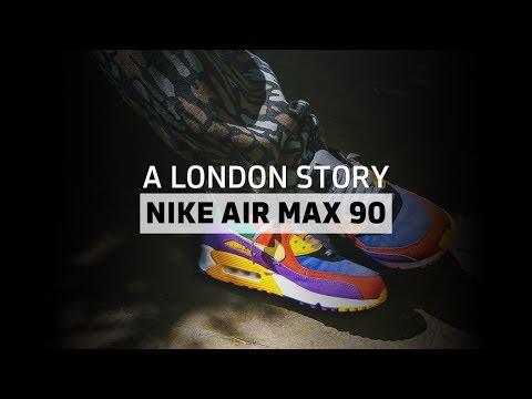 heißer verkauf Sneaker Archive | AFEW NEWSBLOG  liefert