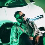 Nike Air Max 90 New Species feat Reezy | Bugatti Chiron