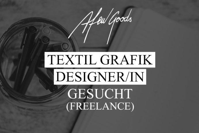 AG-Grafikdesigner-Stellenausschreibung-1200x630
