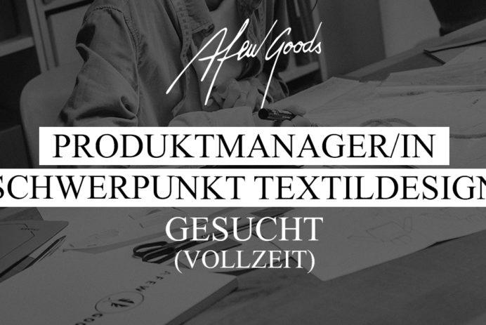 AG-Produktmanager-Stellenausschreibung-1200x630