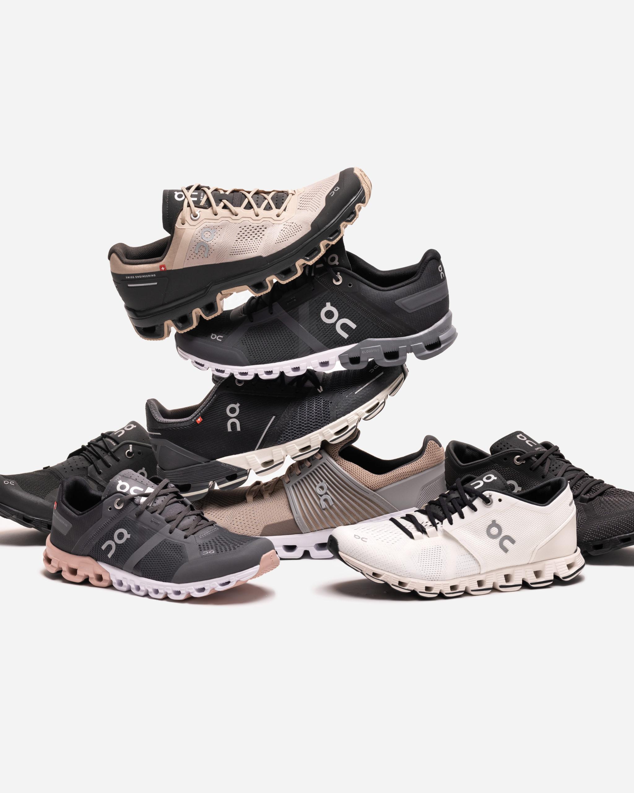 On Running Schuhe