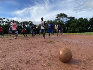 Mpamila Football Club-afew-store