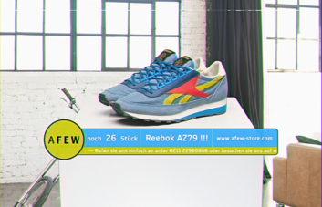 Reebok AZ 79 V66695
